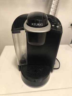 Keurig Coffee maker for Sale in Lake Villa, IL
