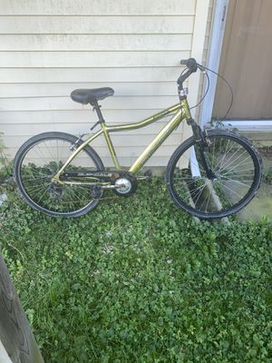 Used mountain bike need gone asap! Size26 for Sale in Glenarden, MD