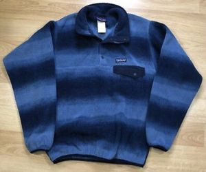 Men's Small Patagonia for Sale in Norman, OK
