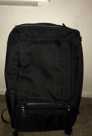eBag - Professional Laptop Backpack for Sale in Altamonte Springs, FL