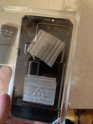 Iphone X replacement screen NEW for Sale in Pasco, WA