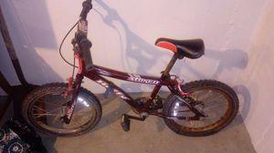 "12"" Bike for Sale in Cadillac, MI"