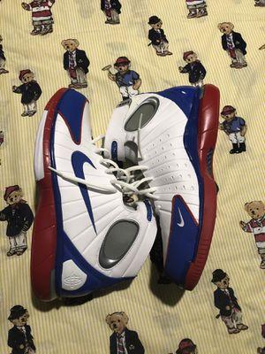 Nike hurrache 2k4 Kobe. Size 13 for Sale in Riverdale, GA