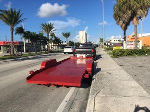 Trailer for sale for Sale in Miami, FL