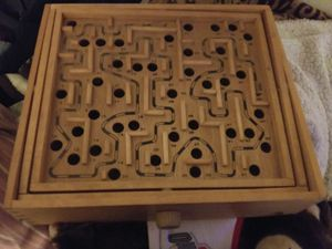 Game and decorativefo for kids room for Sale in Grove City, OH