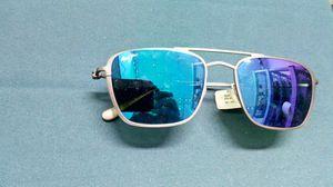Maui Jim sunglasses brand new for Sale in Washington, DC