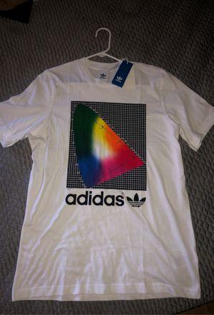 Adidas Tshirt for Sale in Dallas, TX