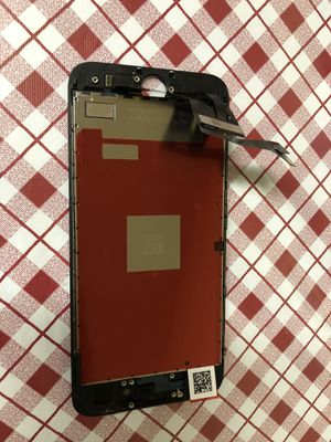 iphone 8 LCD screen replacement set for Sale in Anza, CA