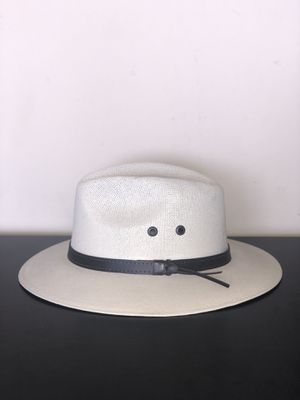 Premium Authentic Panama Hat for Sale in Moreland Hills, OH