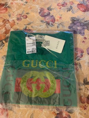 Kids Gucci shirt for Sale in Malden, MA