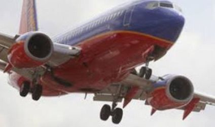 Cheap Tickets - Airlines for Sale in Fresno,  CA