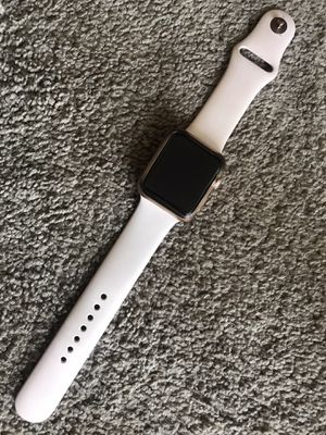 Apple Watch series 3 for Sale in Suitland-Silver Hill, MD