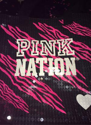 Victoria's Secret PINK Tote Bag! One Size. for Sale in Edmonds, WA
