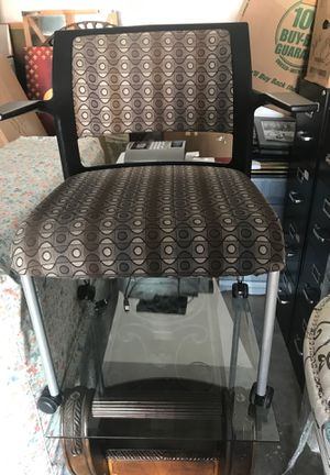 Brand new office chair for Sale in Germantown, MD