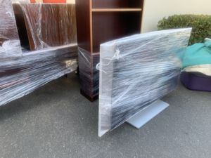 FREE TV $14K brand new WORKS PERFECTLY for Sale in Solana Beach, CA