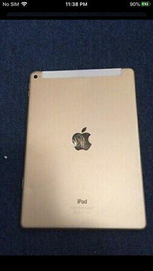iPad Air for Sale in Ellenwood, GA