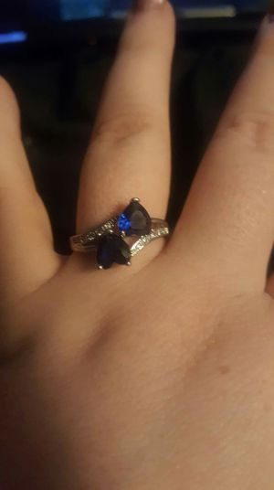 Size 10 ring for Sale in Peoria, IL