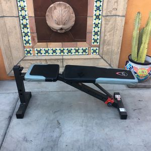 Works Bench for Sale in Tucson, AZ