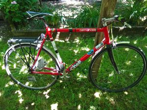 Cannondale Single speed for Sale in Portland, OR