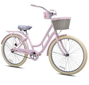 BRAND NEW BEACH CRUISER BICYCLE 🚲☀️🌴 for Sale in Boynton Beach, FL