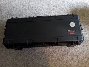 Waterproof, sandproof professional Camera Box and storage for Sale in Houston, TX