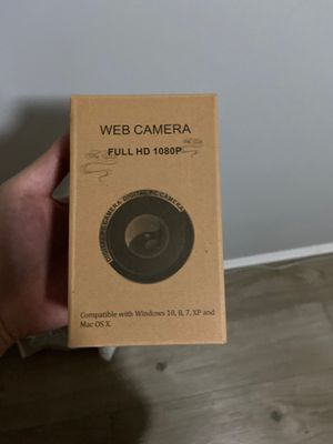Web camera for Sale in West Covina, CA