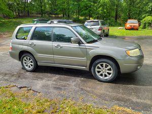 Subaru for Sale in Burtonsville, MD