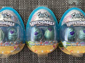 Hatchimals for Sale in Valrico,  FL