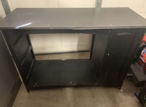 Project Cabinet only $7 for Sale in Beaumont, CA
