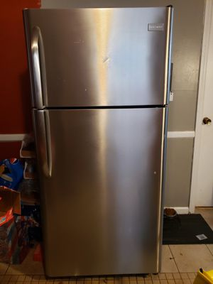 Frigidaire for Sale in Charlotte, NC