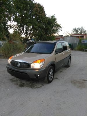 Buick Rendezvous 2002 for Sale in Hialeah, FL