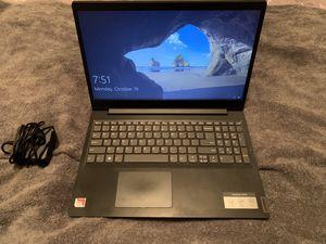 Lenovo S145 Ideapad Laptop for Sale in Oakland Park, FL