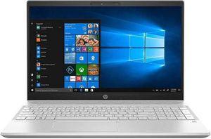 Hp pavilion touchscreen laptop for Sale in Phoenix, AZ