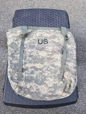 ACU bag for Sale in Washington, DC