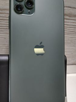 iPhone 11 ProMax 64GB Unlocked For $849.99 Or as Low As $50 Down Payment for Sale in Sanford,  FL