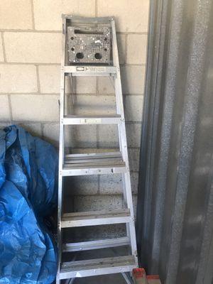 Ladder for Sale in Riverside, CA