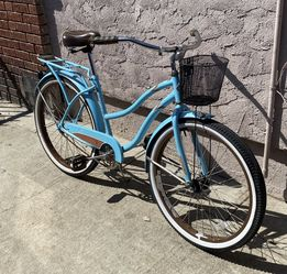 Huffy Beach Cruiser for Sale in Whittier,  CA