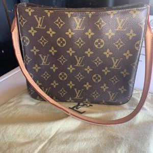 Purse handbag for Sale in Pomona, CA