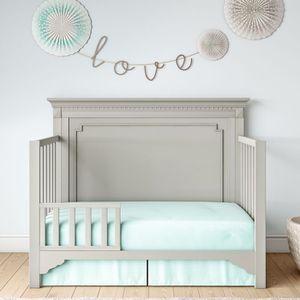 5 in 1 baby Crib brand new! in box for Sale in San Bernardino, CA