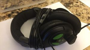 Turtle beach gaming headphones for Sale in Lutz, FL