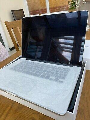 Apple MackBook Pro 16 i9 32GB for Sale in Ponte Vedra Beach, FL