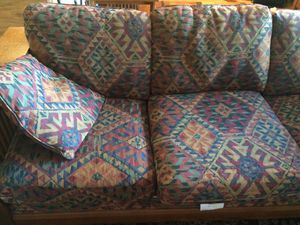 Great condition sofa and couch for Sale in Falls Church, VA