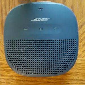 Portable speakers- $100 Bose and $15 Meteor speaker bundle for Sale in Pickerington, OH