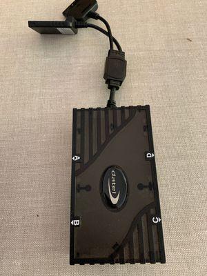 PS2 Multitap date1 for Sale in Hamden, CT