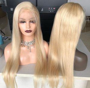 Custom Human Hair Wig for Sale in Washington, DC