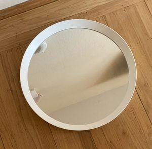 Ikea LANGESUND mirror for Sale in East Palo Alto, CA