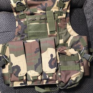 Tactical Vest for Sale in Cayce, SC