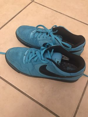 Size 11 Nike shoes for Sale in Cape Coral, FL
