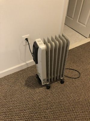 Heater for Sale in Manassas, VA