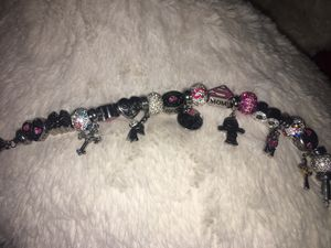 Bracelet for Sale in West Peoria, IL